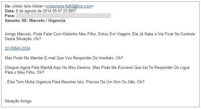 email picareta2