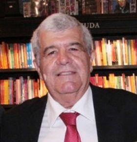 Michel Assef