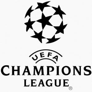 994_champions_league2