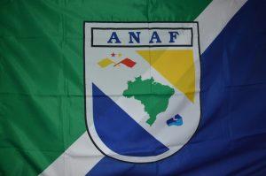 (Imagem: Site da ANAF)