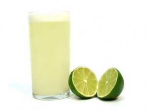 faca-do-limao-uma-limonada
