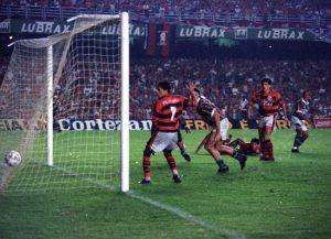 Foto: Anibal Philot/Agência O Globo