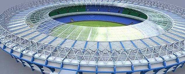 estadio-do-maracana-reformado-para-copa-e-olimpiadas
