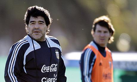 Diego-Maradona-Lionel-Mes-001