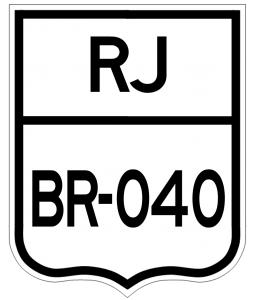 BR-040_RJ