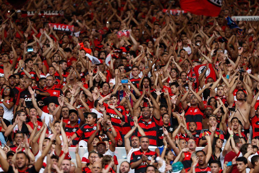 04-10-2015- Brasileirão Chevrolet 2015- Flamengo x Joinville- Staff Images-0506