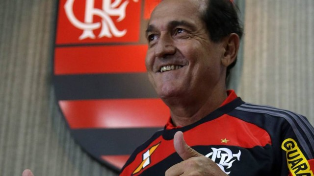 (Foto: Rafael Moraes / Agência O Globo)
