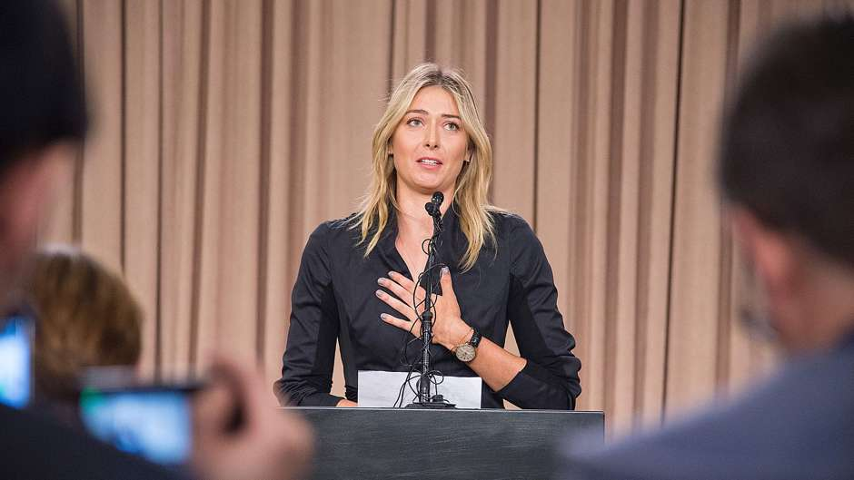 maria-sharapova-press-conference_1oqw33por72621pdgf7sdz26s5