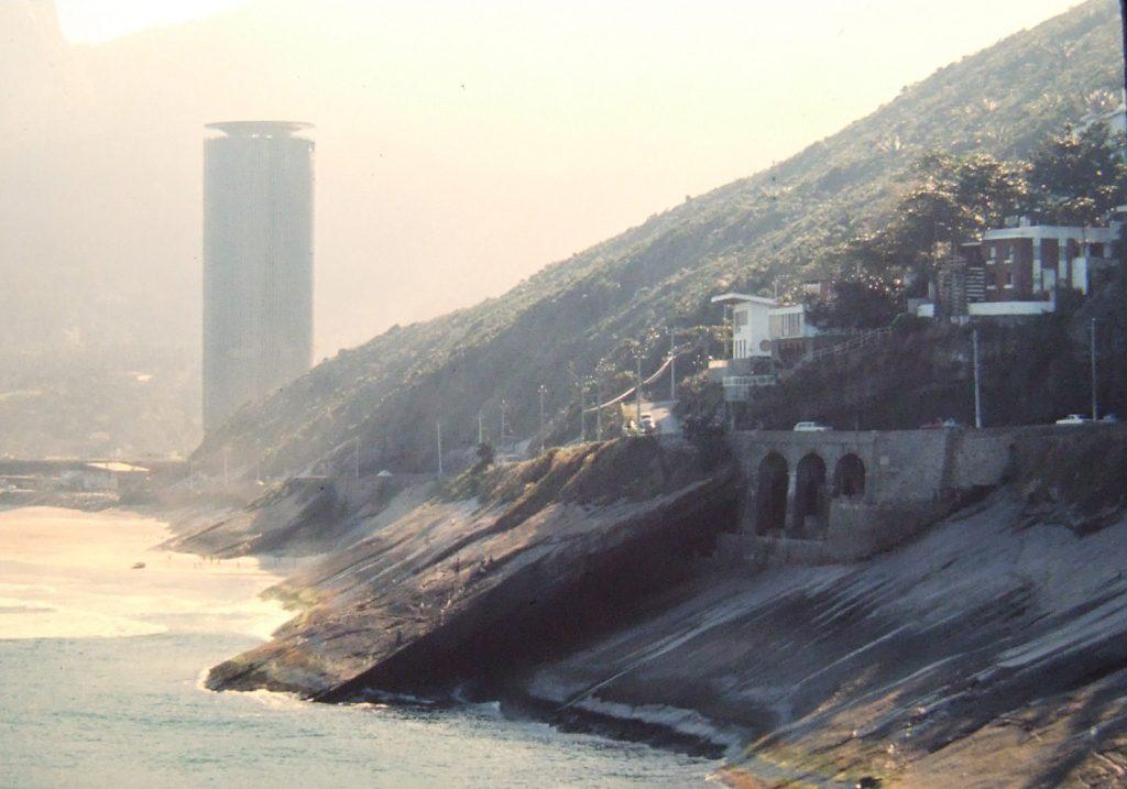 Niemeyer-3