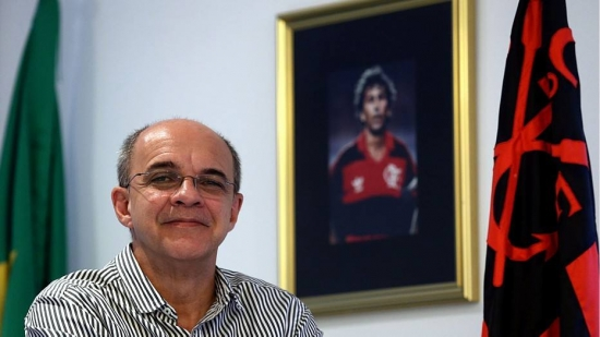 (Foto: Fabio Motta/Estadão)