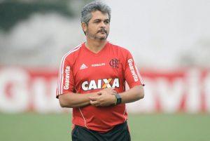 (Foto: Márcio Mercante)