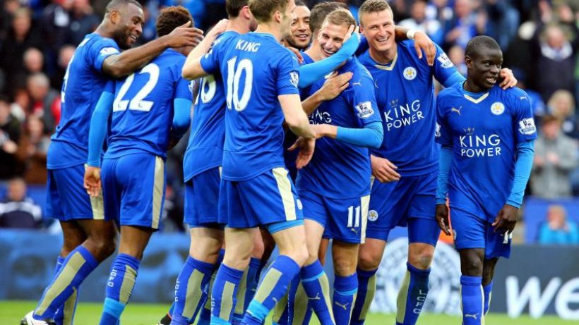 Leicester-City-steht-vor-dem-Gewinn-der-englischen-Meisterschaft
