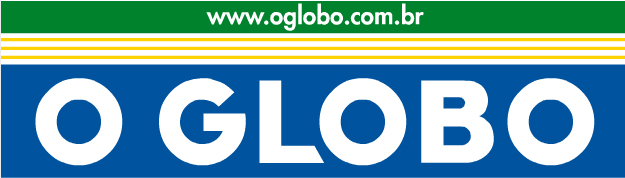 o-globo-logo-principal