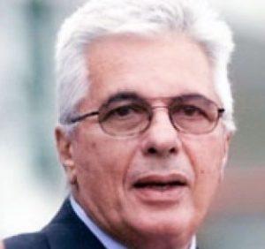 Marcio Braga