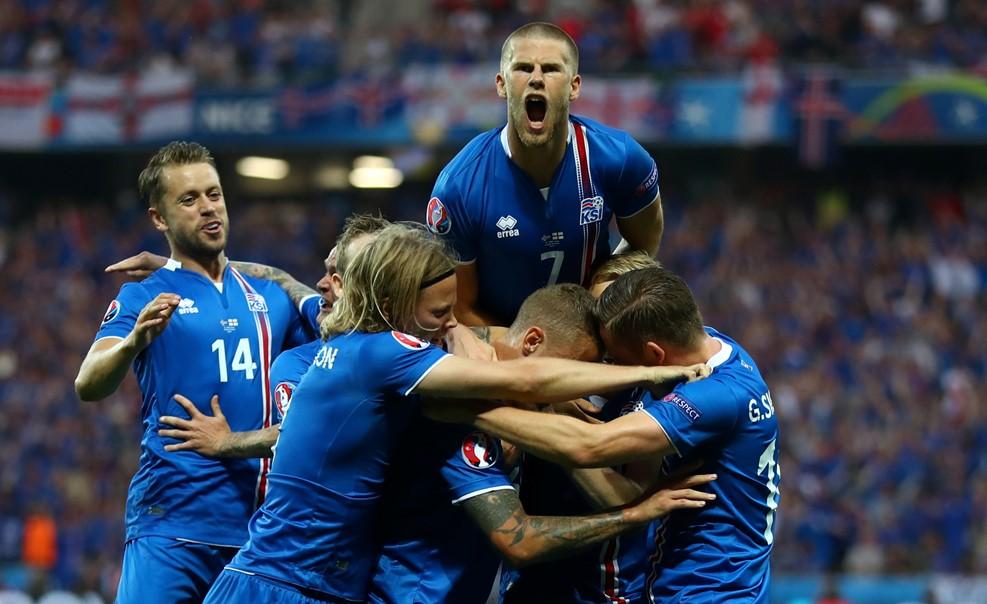 (Foto: Site UEFA EURO 2016)