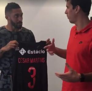 cesar_martins