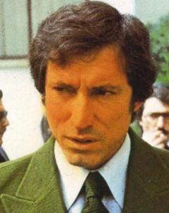 Claudio Coutinho
