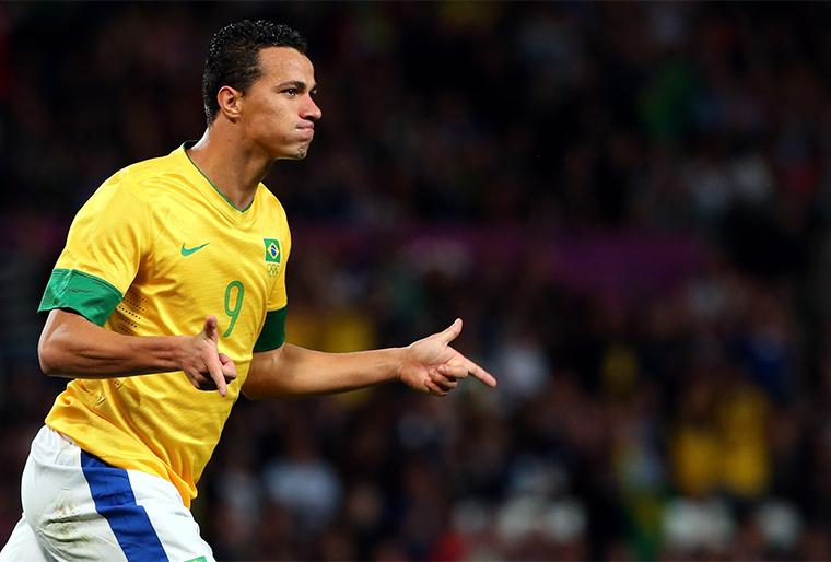 Leandro-Damião-é-o-novo-reforço-do-Cruzeiro