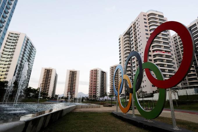 alojamentos-rio-2016-olimpiada-20160723-0005
