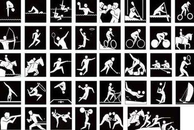 esportes-11