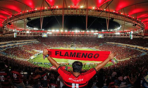 28-11-2013-08-11-04-segredo-do-titulo-volta-ao-maracana-coincide-com-arrancada-do-flamengo1