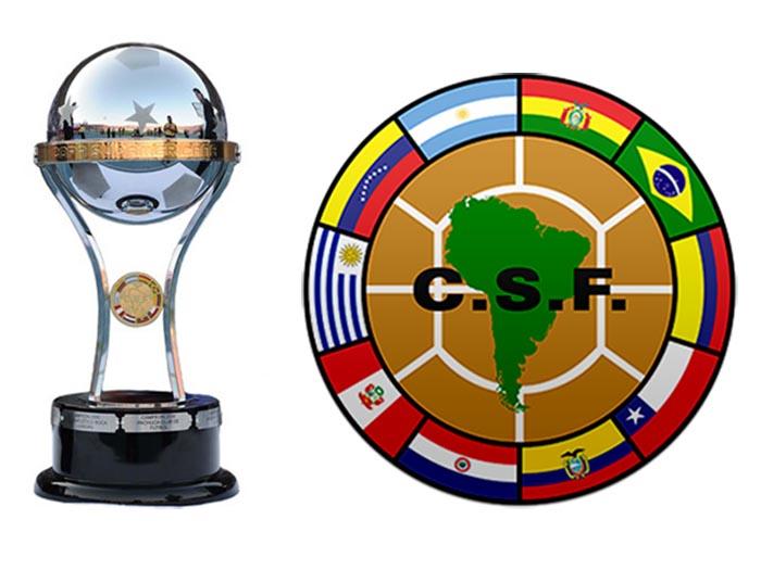 copa-sul-americana-2016-participantes-ja-definidos-futebol-latino-19-02