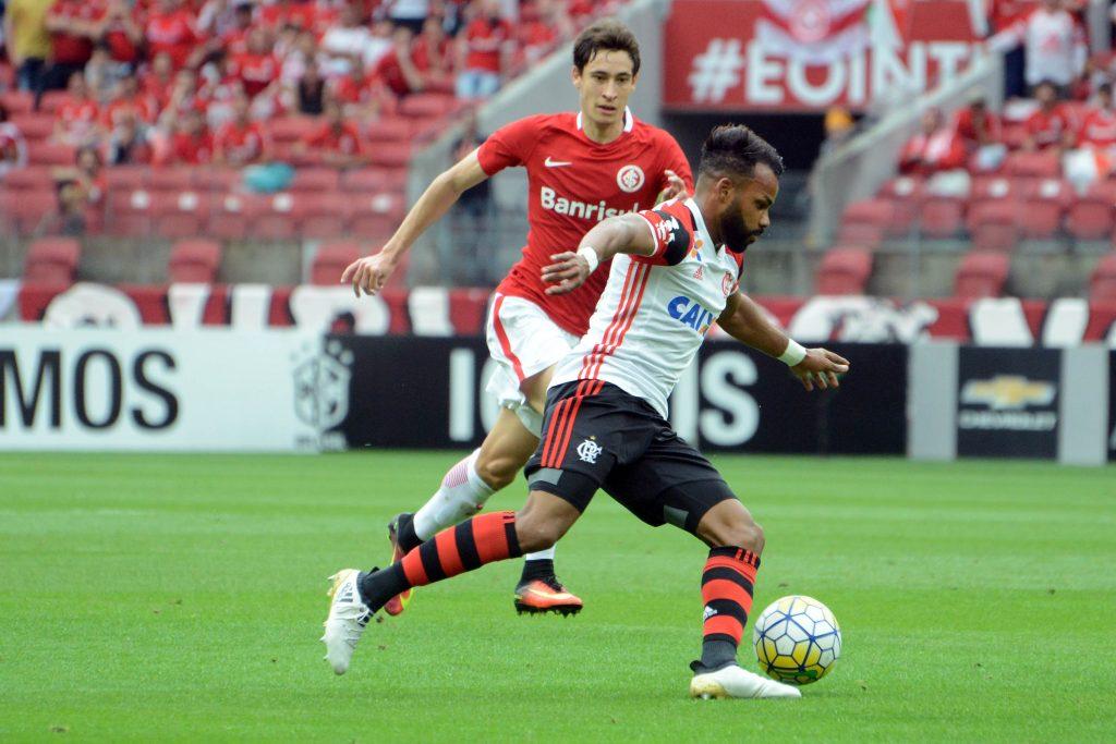 (Fotos: Staff Images / Flamengo)