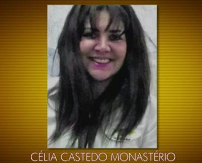 (Reprodução da TV Globo)