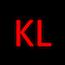 Kleber Leite